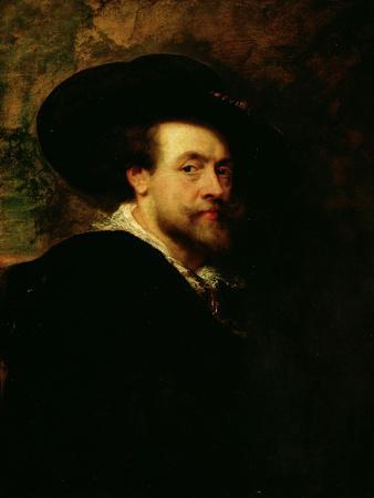 https://imgc.allpostersimages.com/img/posters/self-portrait-1623-25_u-L-P558N50.jpg?artPerspective=n