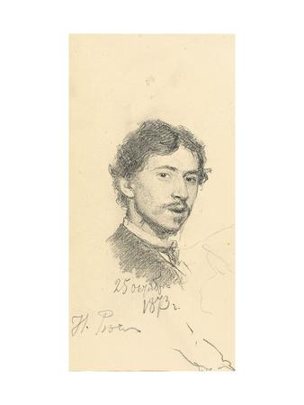 https://imgc.allpostersimages.com/img/posters/self-portrait-1873_u-L-PUNPG30.jpg?p=0
