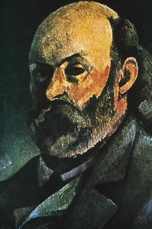 https://imgc.allpostersimages.com/img/posters/self-portrait-1880_u-L-PTIC9P0.jpg?p=0