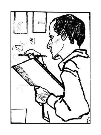 https://imgc.allpostersimages.com/img/posters/self-portrait-1925_u-L-PTICEG0.jpg?p=0
