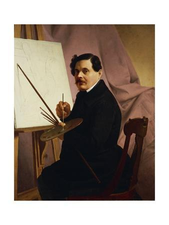 https://imgc.allpostersimages.com/img/posters/self-portrait_u-L-PPCA370.jpg?artPerspective=n