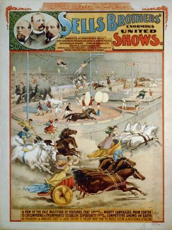 https://imgc.allpostersimages.com/img/posters/sells-brothers-enormous-shows-ca-1885_u-L-PTSYOL0.jpg?p=0