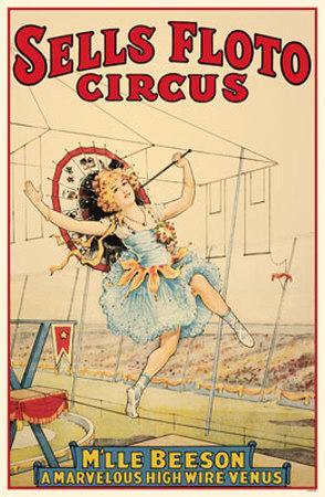 https://imgc.allpostersimages.com/img/posters/sells-floto-circus_u-L-F1PQWQ0.jpg?p=0