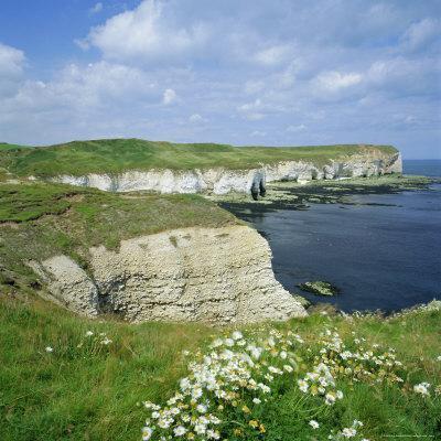 https://imgc.allpostersimages.com/img/posters/selwicks-bay-flamborough-head-coast-of-humberside-england-uk-europe_u-L-P2QWKX0.jpg?p=0