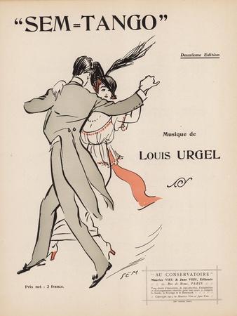 https://imgc.allpostersimages.com/img/posters/sem-tango_u-L-PK261J0.jpg?p=0