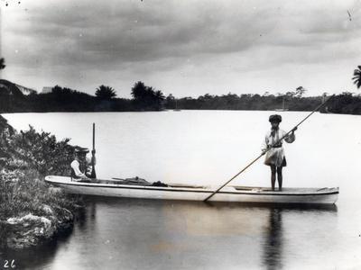 https://imgc.allpostersimages.com/img/posters/seminole-indians-in-a-canoe_u-L-PLFQYP0.jpg?p=0
