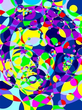 https://imgc.allpostersimages.com/img/posters/senna_u-L-Q1H43390.jpg?artPerspective=n