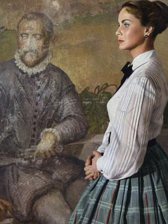 https://imgc.allpostersimages.com/img/posters/senso-1954-directed-by-luchino-visconti-alida-valli-photo_u-L-Q1C1HPV0.jpg?artPerspective=n