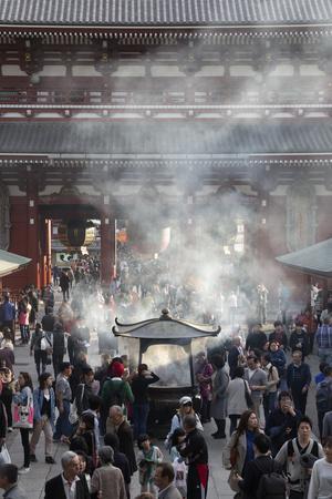 https://imgc.allpostersimages.com/img/posters/senso-ji-ancient-buddhist-temple-asakusa-tokyo-japan-asia_u-L-PWFG8J0.jpg?p=0