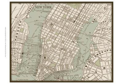 https://imgc.allpostersimages.com/img/posters/sepia-map-of-new-york_u-L-F1J2J90.jpg?p=0