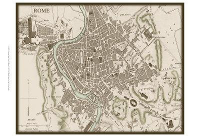 https://imgc.allpostersimages.com/img/posters/sepia-map-of-rome_u-L-F1J2JA0.jpg?p=0