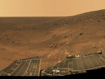 https://imgc.allpostersimages.com/img/posters/september-1-2005-panoramic-view-of-mars-taken-from-the-mars-exploration-rover_u-L-PD3B2T0.jpg?artPerspective=n