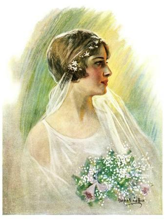 https://imgc.allpostersimages.com/img/posters/september-bride-september-25-1926_u-L-PHX30H0.jpg?artPerspective=n