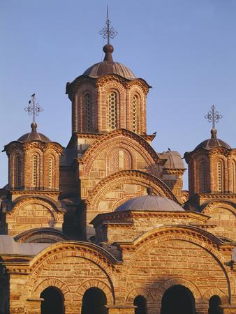 https://imgc.allpostersimages.com/img/posters/serbia-pristina-cloister-church-gracianica-evening-sun_u-L-Q11YS470.jpg?p=0