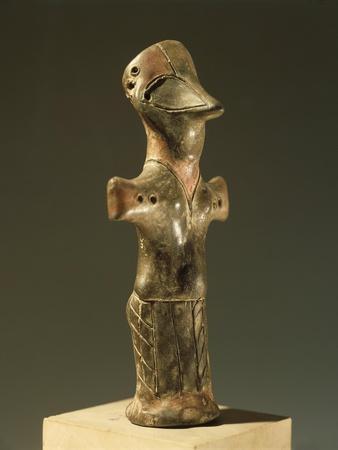 https://imgc.allpostersimages.com/img/posters/serbia-vinca-anthropomorphic-idol-neolithic-period-vinca-culture-terracotta_u-L-POPUZD0.jpg?p=0