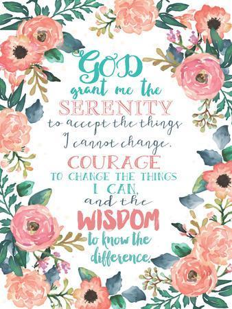 https://imgc.allpostersimages.com/img/posters/serenity-prayer-floral_u-L-PY0X790.jpg?p=0