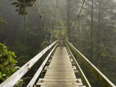 West Coast Trail - Day 3
