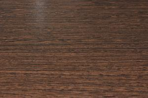 Texture - Varnished Wood by SergioG17