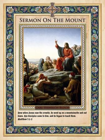 https://imgc.allpostersimages.com/img/posters/sermon-on-the-mount_u-L-PGF0G60.jpg?p=0
