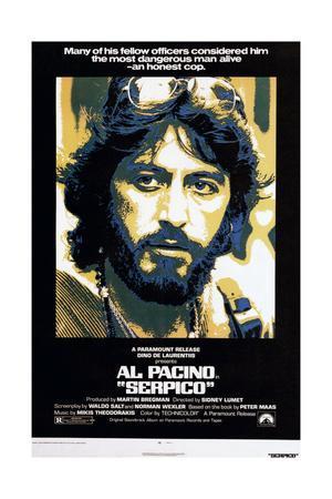 https://imgc.allpostersimages.com/img/posters/serpico-al-pacino-1973_u-L-Q12P1AQ0.jpg?artPerspective=n