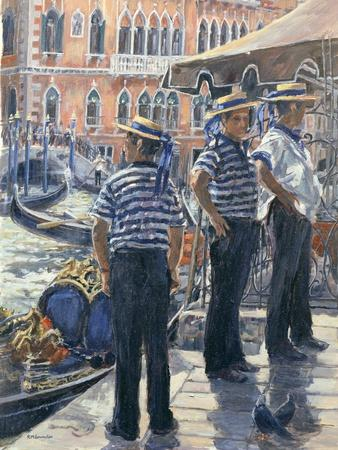https://imgc.allpostersimages.com/img/posters/servizzio-gondole-grand-canal_u-L-PUSO8U0.jpg?p=0