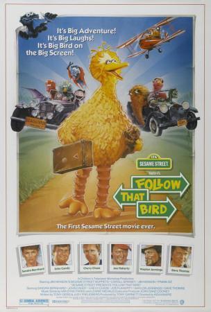 https://imgc.allpostersimages.com/img/posters/sesame-street-presents-follow-that-bird_u-L-F4S7G10.jpg?artPerspective=n