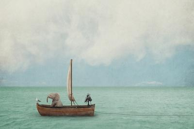 https://imgc.allpostersimages.com/img/posters/set-sail_u-L-Q1C0UZ30.jpg?p=0