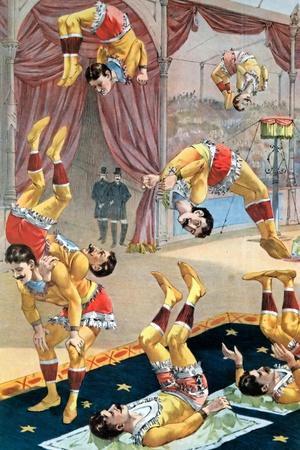 https://imgc.allpostersimages.com/img/posters/seven-acrobats_u-L-PSG4D80.jpg?p=0