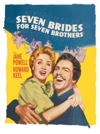 https://imgc.allpostersimages.com/img/posters/seven-brides-for-seven-brothers-1954_u-L-P96IJA0.jpg?artPerspective=n
