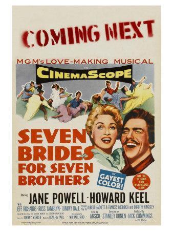 https://imgc.allpostersimages.com/img/posters/seven-brides-for-seven-brothers-1954_u-L-P98U3D0.jpg?artPerspective=n