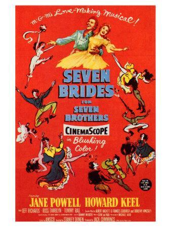 https://imgc.allpostersimages.com/img/posters/seven-brides-for-seven-brothers-1954_u-L-P99QSX0.jpg?artPerspective=n