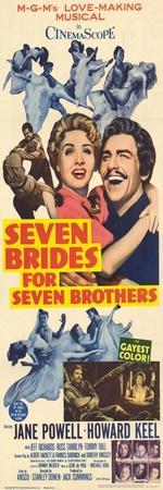 https://imgc.allpostersimages.com/img/posters/seven-brides-for-seven-brothers-1954_u-L-P9A1LZ0.jpg?artPerspective=n