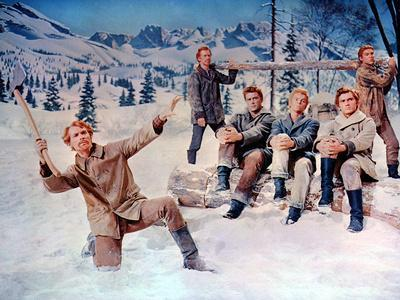 https://imgc.allpostersimages.com/img/posters/seven-brides-for-seven-brothers-1954_u-L-PH4D6I0.jpg?artPerspective=n