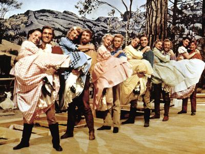 https://imgc.allpostersimages.com/img/posters/seven-brides-for-seven-brothers-1954_u-L-PH5Y3G0.jpg?artPerspective=n