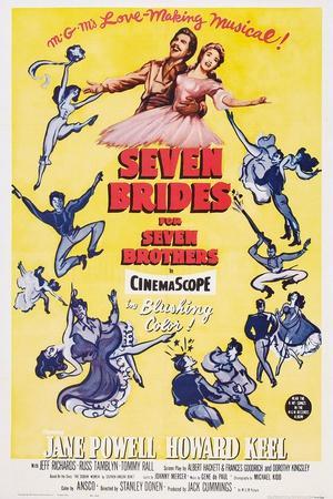 https://imgc.allpostersimages.com/img/posters/seven-brides-for-seven-brothers-1954_u-L-PT9G060.jpg?artPerspective=n
