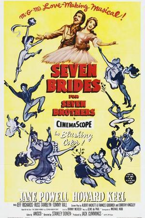 https://imgc.allpostersimages.com/img/posters/seven-brides-for-seven-brothers-1954_u-L-PTZSKN0.jpg?artPerspective=n