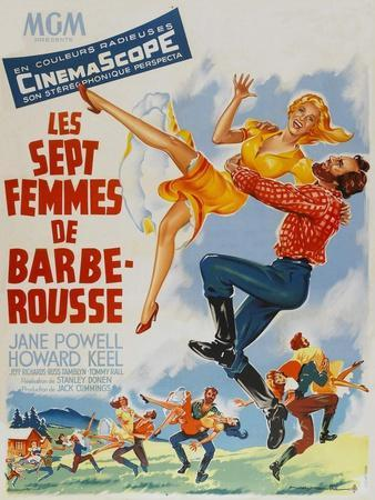 https://imgc.allpostersimages.com/img/posters/seven-brides-for-seven-brothers-french-movie-poster-1954_u-L-P96IPI0.jpg?artPerspective=n