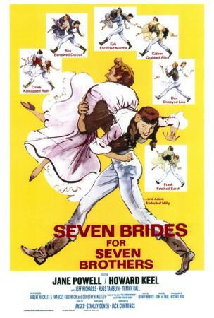 https://imgc.allpostersimages.com/img/posters/seven-brides-for-seven-brothers_u-L-F4S9O40.jpg?artPerspective=n