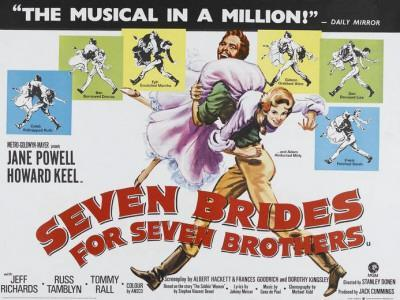 https://imgc.allpostersimages.com/img/posters/seven-brides-for-seven-brothers_u-L-F4S9O60.jpg?artPerspective=n