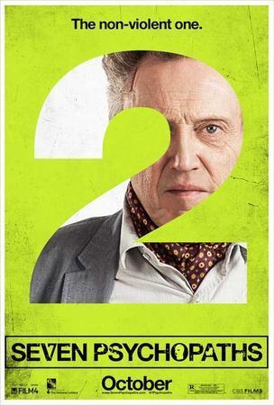 https://imgc.allpostersimages.com/img/posters/seven-psychopaths-movie-poster_u-L-F5H6YK0.jpg?artPerspective=n