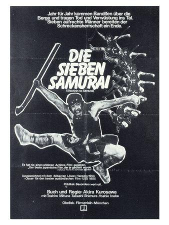https://imgc.allpostersimages.com/img/posters/seven-samurai-german-movie-poster-1954_u-L-P99TMC0.jpg?artPerspective=n