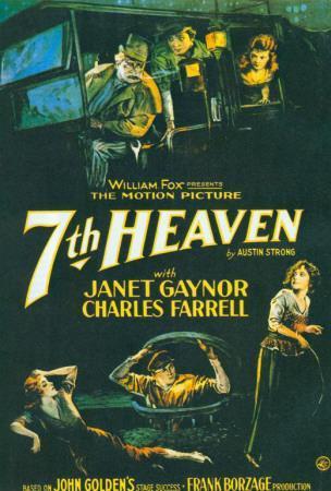 https://imgc.allpostersimages.com/img/posters/seventh-heaven_u-L-F4SAR60.jpg?artPerspective=n
