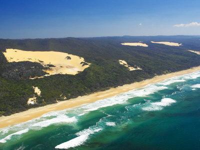 https://imgc.allpostersimages.com/img/posters/seventy-five-mile-beach-fraser-island-queensland-australia_u-L-P2T4NA0.jpg?p=0