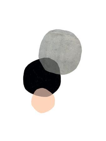 Circles by Seventy Tree