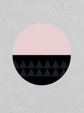 Circular by Seventy Tree