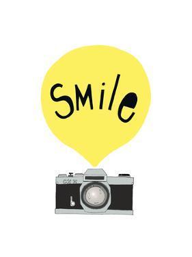 Smile by Seventy Tree
