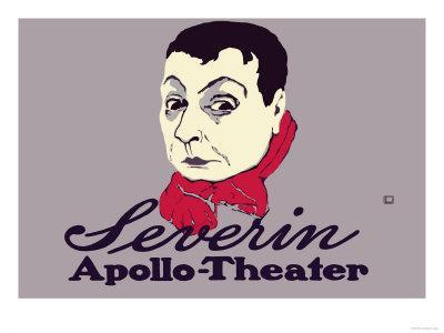 https://imgc.allpostersimages.com/img/posters/severin-at-the-apollo-theater_u-L-P2D0LB0.jpg?artPerspective=n