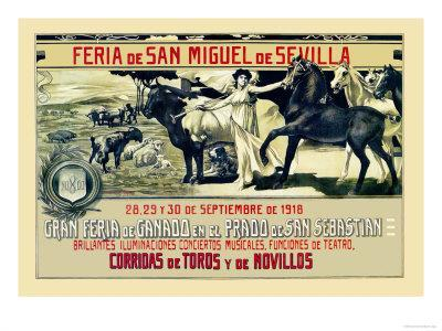 https://imgc.allpostersimages.com/img/posters/sevilla-feria-de-san-miguel_u-L-P2CXXK0.jpg?artPerspective=n