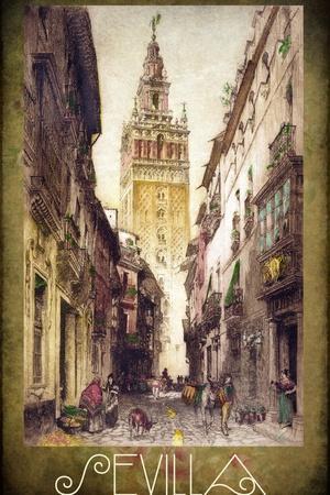 https://imgc.allpostersimages.com/img/posters/sevilla-street-scene_u-L-PSG4F20.jpg?p=0