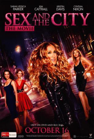 https://imgc.allpostersimages.com/img/posters/sex-and-the-city-the-movie-australian-style_u-L-F4S4HV0.jpg?artPerspective=n